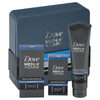 Dove Men+Care Essential Face Care Tin: Image 2