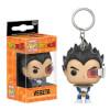 Dragon Ball Vegeta Pocket Pop! Key Chain: Image 1