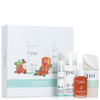 Pai Everyday Hero Collection (worth £60): Image 1
