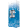 L'Anza KB2 Hydrate Shampoo and Hydrate Conditioner: Image 1