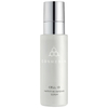 CosMedix Cell ID Nutritive Defense Serum: Image 1