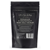 Natural Spa Factory Geranium and Grapefruit Body Scrub: Image 1