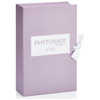 Phytomer Limited Edition Regime-Rosee Gift Set (Worth $130): Image 2