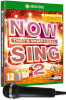 Now That's What I Call Sing 2: Image 1