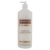 Jo Hansford Expert Colour Care Everyday Supersize Conditioner (1000ml): Image 1