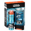 L'Oréal Paris Men Expert Cool Power Gift Set: Image 1