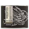 Sebastian Professional Limited Edition Craft Clay 50ml: Image 1