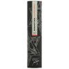 Sebastian Professional Limited Edition Shaper Fierce 400ml: Image 1