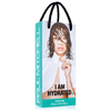 Paul Mitchell Moisture Bonus Bag I Am Hydrated (Worth £26.00): Image 1