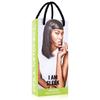Paul Mitchell Smoothing Bonus Bag I Am Sleek: Image 1