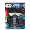 Star Wars: Rogue One Death Trooper Voice Changer Mask: Image 2