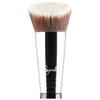 Sigma F89 Bake Kabuki Brush: Image 3