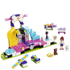 LEGO Friends: Puppy Championship (41300): Image 2