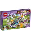 LEGO Friends: Heartlake Summer Pool (41313): Image 1