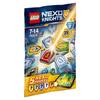 LEGO Nexo Knights: Combo NEXO Powers Wave 1 (70372): Image 1