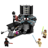 LEGO Star Wars: Duel on Naboo (75169): Image 2