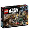 LEGO Star Wars: Rebel Trooper Battle Pack (75164): Image 1