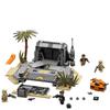 LEGO Star Wars: Battle on Scarif (75171): Image 2
