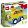 LEGO DUPLO: My First Bus (10851): Image 1