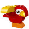 LEGO DUPLO: My First Bird (10852): Image 2