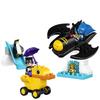 LEGO DUPLO: Batman Batwing Adventure (10823): Image 2