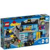 LEGO DUPLO: Batman Batcave Challenge (10842): Image 1