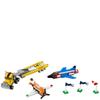 LEGO Creator: Airshow Aces (31060): Image 2