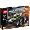 LEGO Technic: RC Tracked Racer (42065): Image 1
