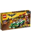 LEGO Batman: The Riddler Riddle Race (70903): Image 1