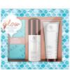 Vita Liberata Fabulous Glow Luxury Tan Box Kit - Medium Mousse: Image 1
