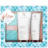 Vita Liberata Fabulous Glow Luxury Tan Box Kit - Dark Lotion: Image 1