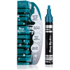 Ciaté London Mani Marker Nail Polish Pen - Thrill Seeker: Image 2