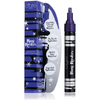 Ciaté London Mani Marker Nail Polish Pen - Role Model: Image 2