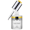 The Hero Project Glow Drops Dry Touch Facial Oil + Vitamin C 30ml: Image 2