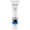 The Hero Project Hyasoft Instant Moisture Boost 30ml: Image 1