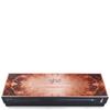 GHD Copper Luxe Soft Curl Rizador Lote de Regalo: Image 6