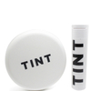 TINT Instant White Teeth Tooth Gloss: Image 2