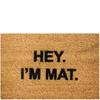 Hey I'm Mat Doormat: Image 1