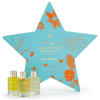 Aromatherapy Associates Star Jewels Christmas Set: Image 1