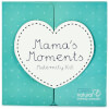 Natural Birthing Company Mama's Moments Maternity Kit (Worth £57.96): Image 2