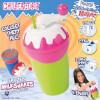 Chill Factor Milkshake Maker: Image 3