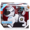 Teksta Voice Recognition Puppy: Image 5