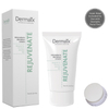 DermaTx Rejuvenate Microdermabrasion Cream 75ml: Image 1