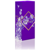 ECOYA Botanicals Evolution Midnight Orchid Hand Cream: Image 3