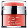Rodial Dragon's Blood Eye Gel: Image 1