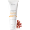 PUPA Home Spa Massage Cream - Revitalising 250ml: Image 1