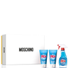 Moschino Fresh Couture X16 Eau de Toilette Coffret 50ml: Image 1