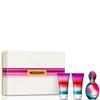 Missoni X16 Eau de Parfum Coffret 50ml: Image 1