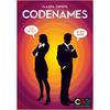 Codenames Game: Image 1