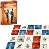 Codenames: Pictures Game: Image 2